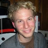 An image of Russ1440