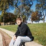 An image of ShaneInCarmel