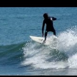 An image of northbaysurfer