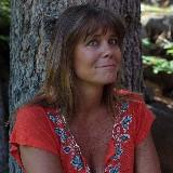 An image of Rachel4now