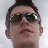 An image of owlman2010