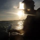 An image of seamonkey78704
