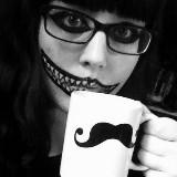 An image of mustacheinabox