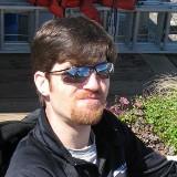 An image of xcgreener