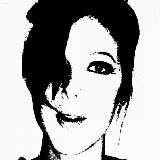An image of VelvetDraco