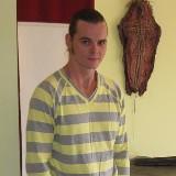 An image of JohanAT