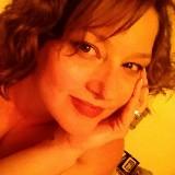 An image of TVgirl00