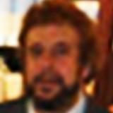 An image of DanteDante