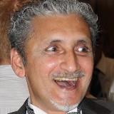 An image of akbaralli