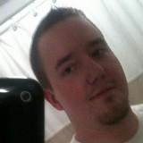 An image of Eric_328