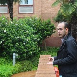An image of Mohamed_Bayoumi