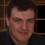 An image of Thomas631396