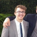 An image of AndrewWittgensty