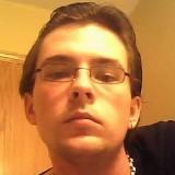 An image of Erik_Berretta