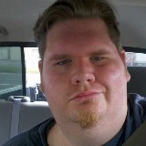 An image of BigJohnBFJ71