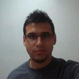 An image of Efrayim