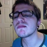 An image of A_bassplayer