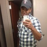An image of Texasgrown103