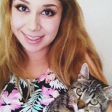 An image of kittyelly