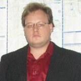 An image of Cheeseboyardee