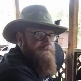 An image of John_Doe1010