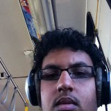 An image of andre691337