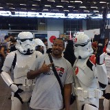 An image of daima_sensei