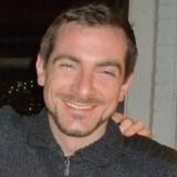 An image of _Matthieu_