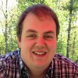 An image of Josh_Mann_Bont