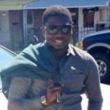An image of Omo_Yoruba_Ni_Me