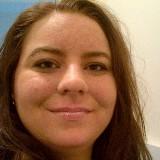 An image of MsFireGlow