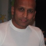 An image of prasadr