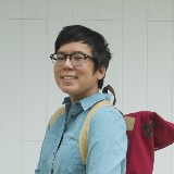 An image of sylvanwye