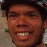 An image of cyclingmonk74