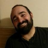 An image of Beardy_Face