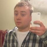 An image of Nick636