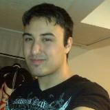 An image of ShaunVon