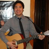 An image of Acoustic_Daniel