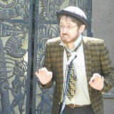 An image of Rational_Hatter