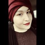An image of Renee_Ai