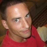 An image of Brandon4343