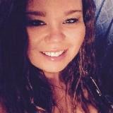 An image of sweetelizabeth59