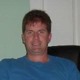 An image of JoeJoe5570