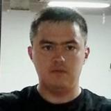An image of stepanio