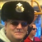 An image of WelshMongrel