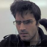 An image of JJelev