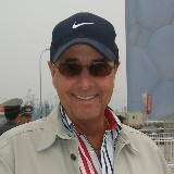 An image of Dartman1968