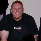 An image of theCrazyGinger