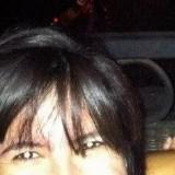 An image of gatorgirl198