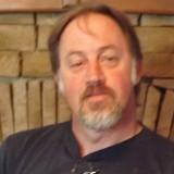 An image of john459